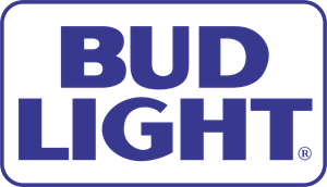 bud-light-logo-528DC6D85A-seeklogo.com